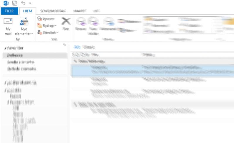 Winmail.dat - hvad er det for en underlig vedhæftet fil?