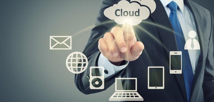 Cloud IT løsninger – Få hjælp af en cloud specialist