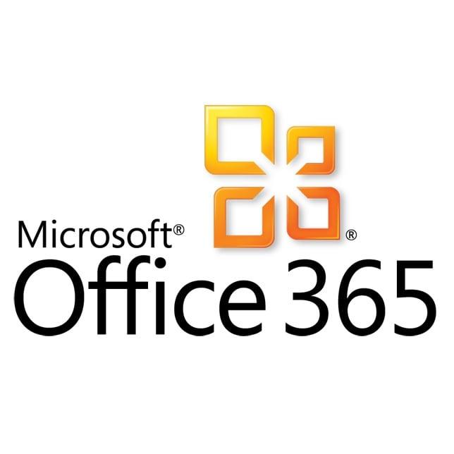 Office 365, eller O365 er en gave til stort set alle mindre virksomheder. Også for dig!