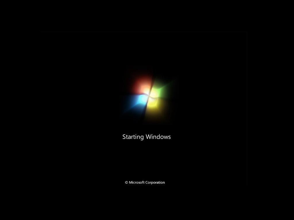 Få hurtigere Windows i en fart - det er ikke så svært