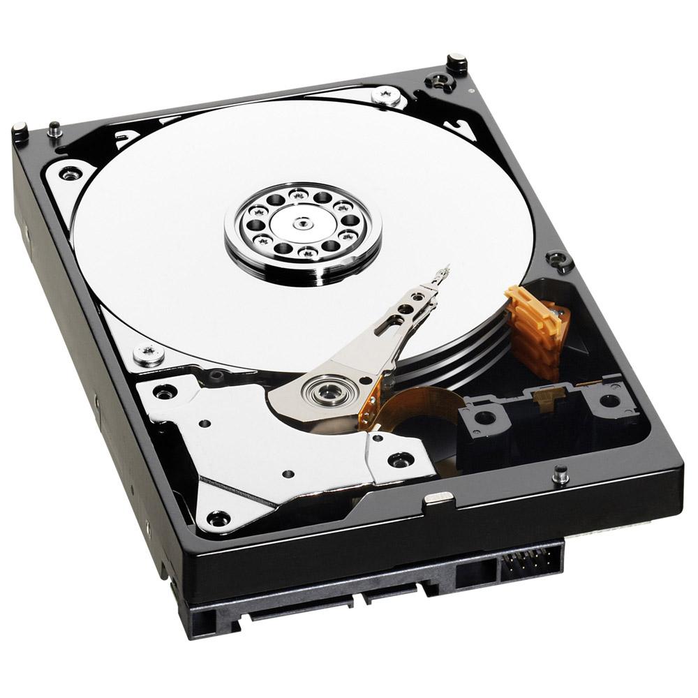 Guide til en hurtigere PC - sæt fart i din gamle PC igen