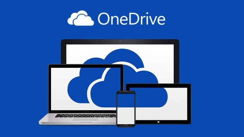 OneDrive vs OneDrive for business