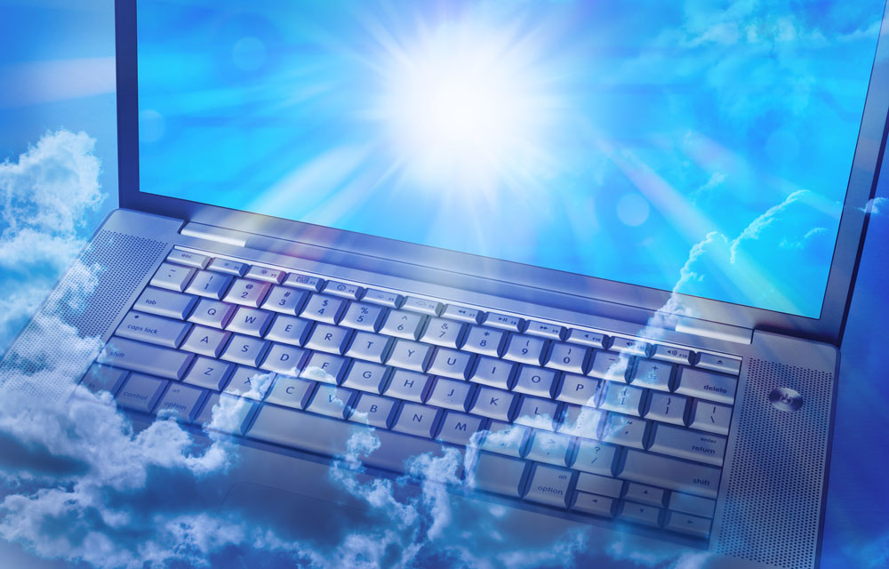 Gode grunde til at bruge cloud løsninger - anbefalinger der er til at forstå