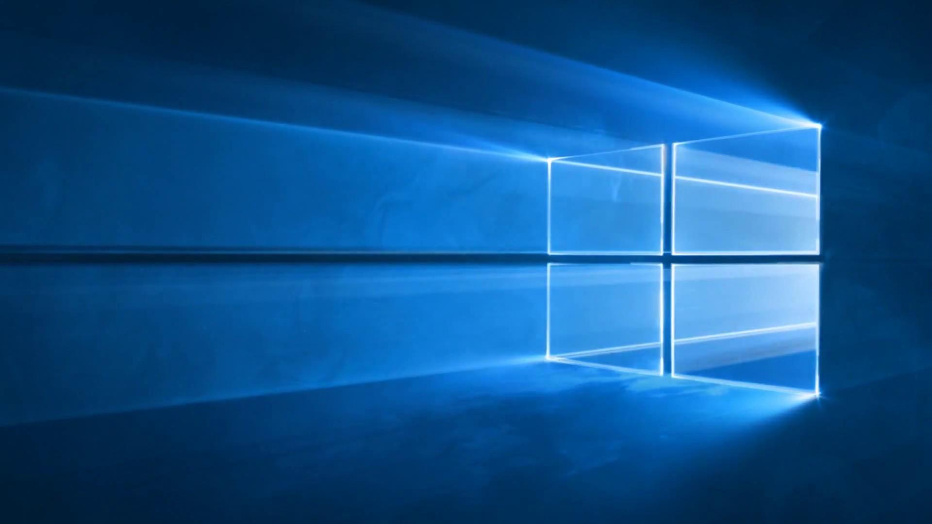 God Mode i Windows - sådan gør du