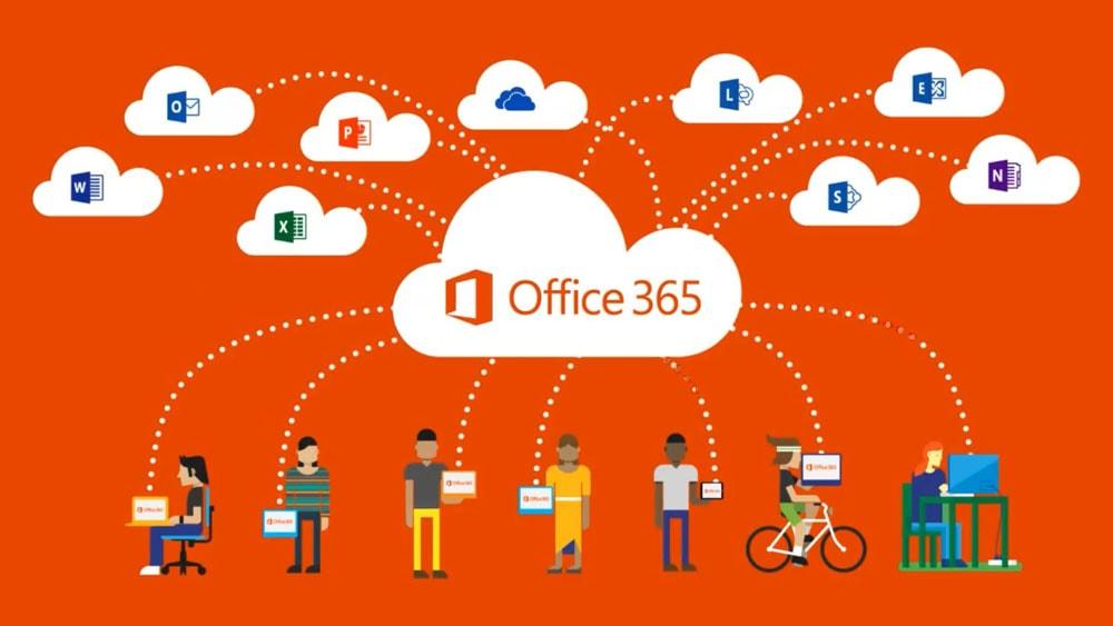 Overvejelser inden din Office 365 migrering kører helt af sporet.