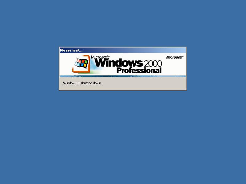 Skal jeg opgradere Windows? Ja, du skal!