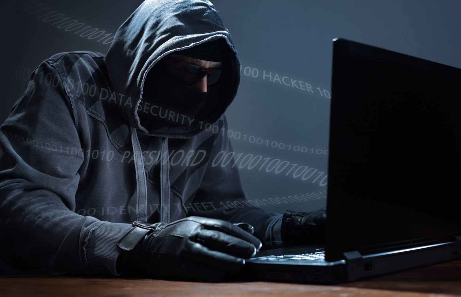 Spearphishing udstiller det svagested led i din IT sikkerhed... som er dig selv