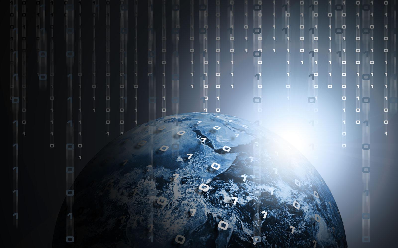 Dark Data - Hvad er det mørke data og kan det undgås?
