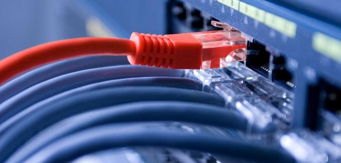 Guide til sikring af IT udstyr på nettet - Så nemt er det. Download med det samme.